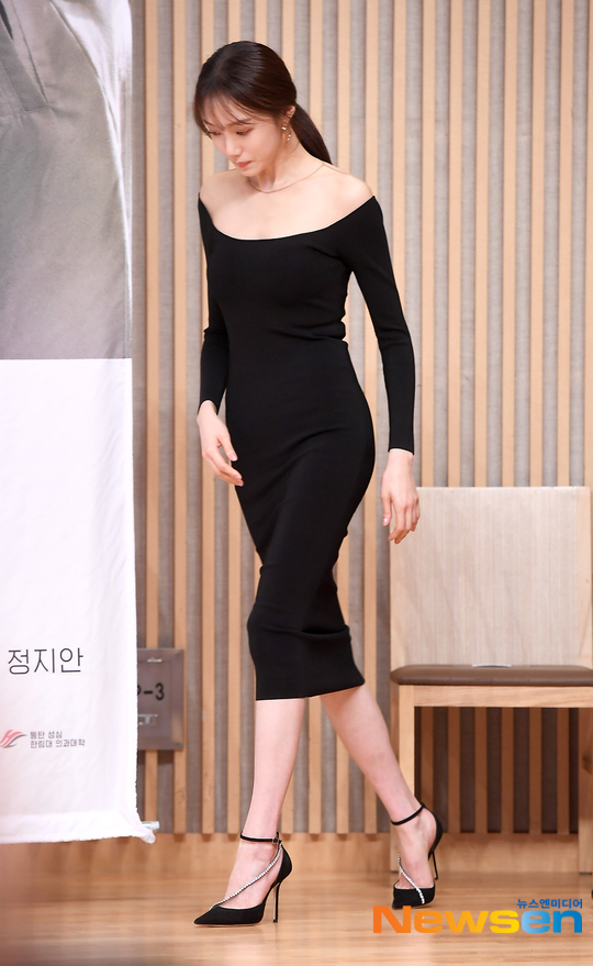 VOH-lee-sung-kyung-xinh-dep-anh1