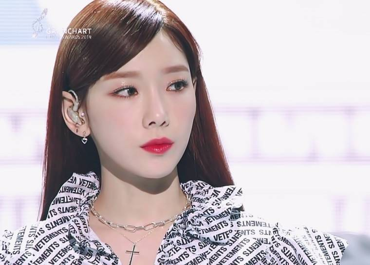 VOH-taeyeon-gay-sot-voi-visual-anh3