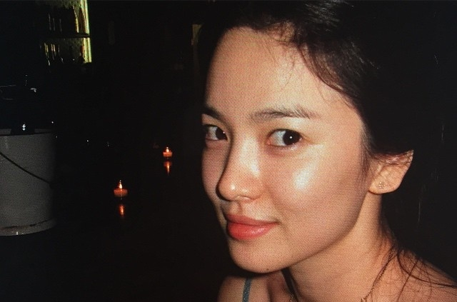 VOH-song-hye-kyo-anh2
