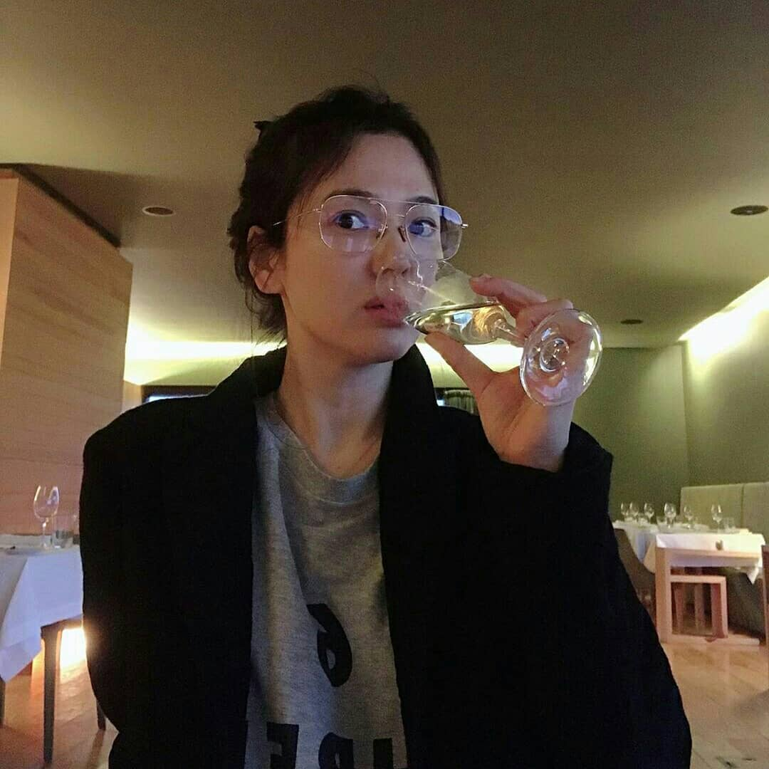 VOH-song-hye-kyo-anh5