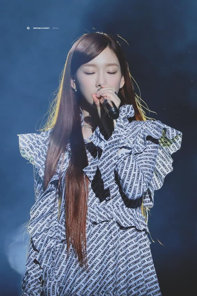 VOH-taeyeon-gay-sot-voi-visual-anh11
