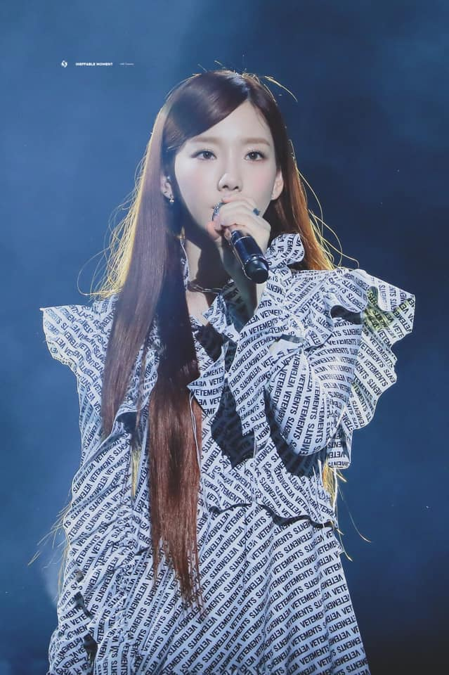 VOH-taeyeon-gay-sot-voi-visual-anh10