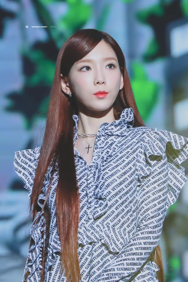 VOH-taeyeon-gay-sot-voi-visual-anh7