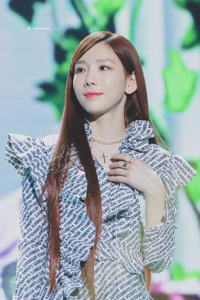 VOH-taeyeon-gay-sot-voi-visual-anh6