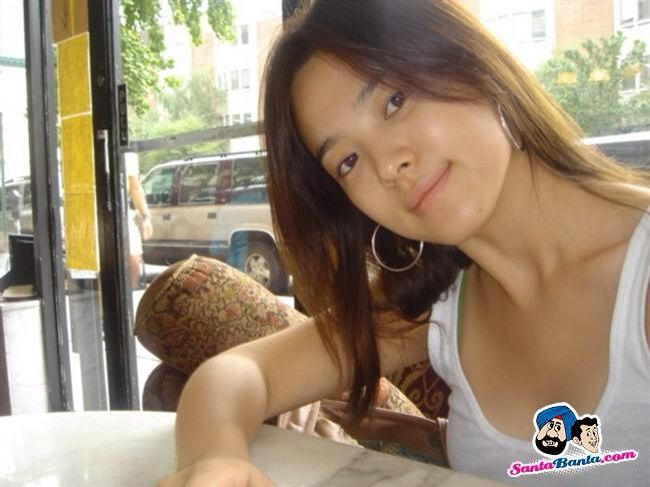VOH-song-hye-kyo-anh3