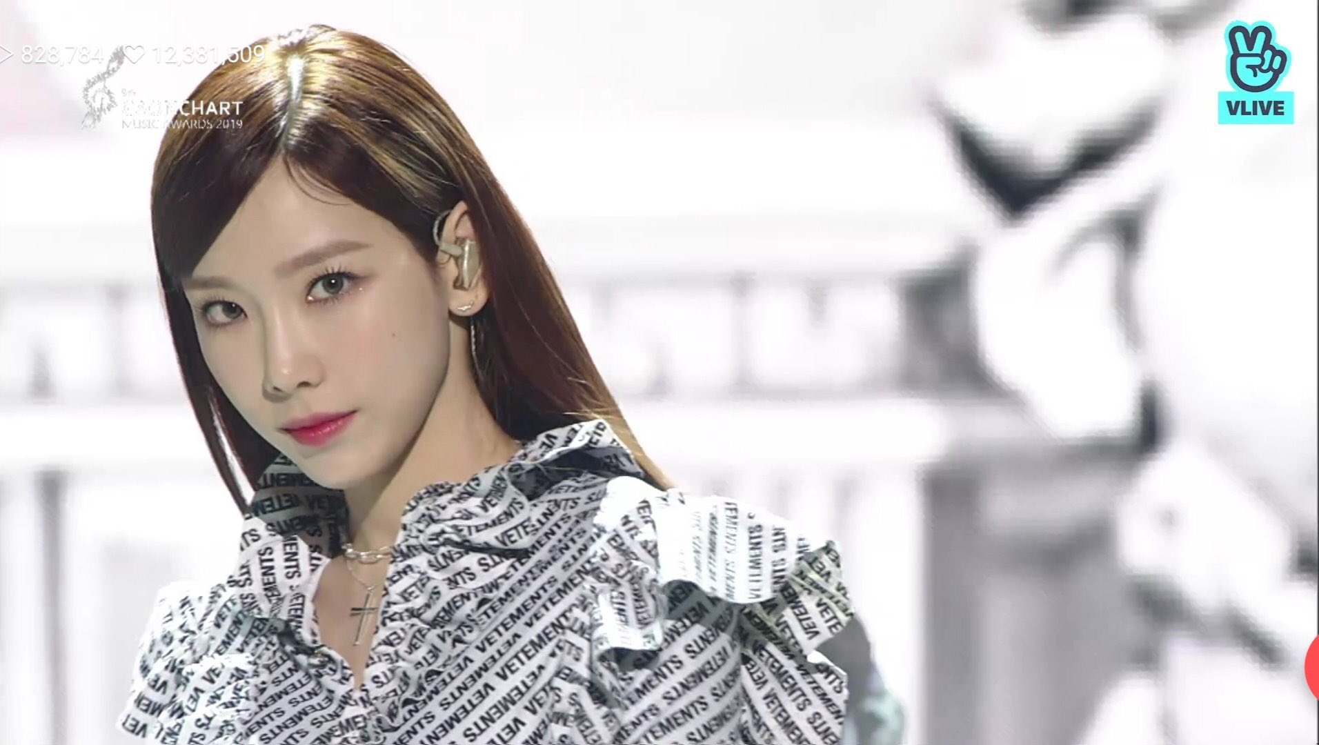 VOH-taeyeon-gay-sot-voi-visual-anh5