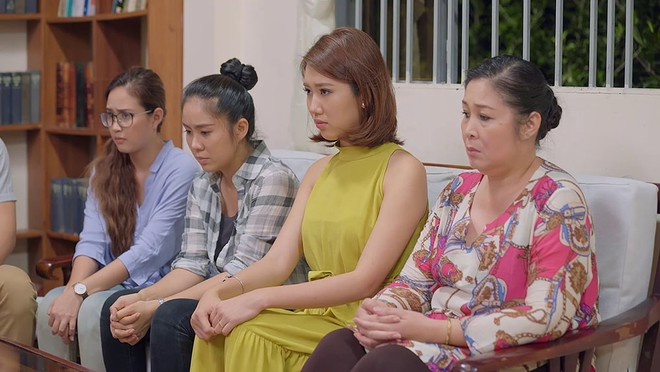 VOH-phim-gia-dinh-viet-anh1