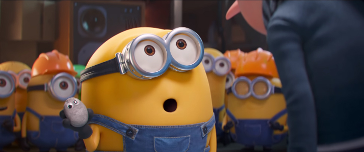 VOH-phim-hoat-hinh-minions-anh17