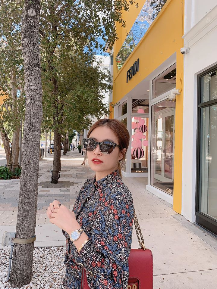 voh-hoang-thuy-linh-gil-le-cung-nhau-dao-pho-tai-my-voh.com.vn-anh5