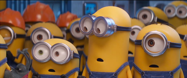 VOH-phim-hoat-hinh-minions-anh8