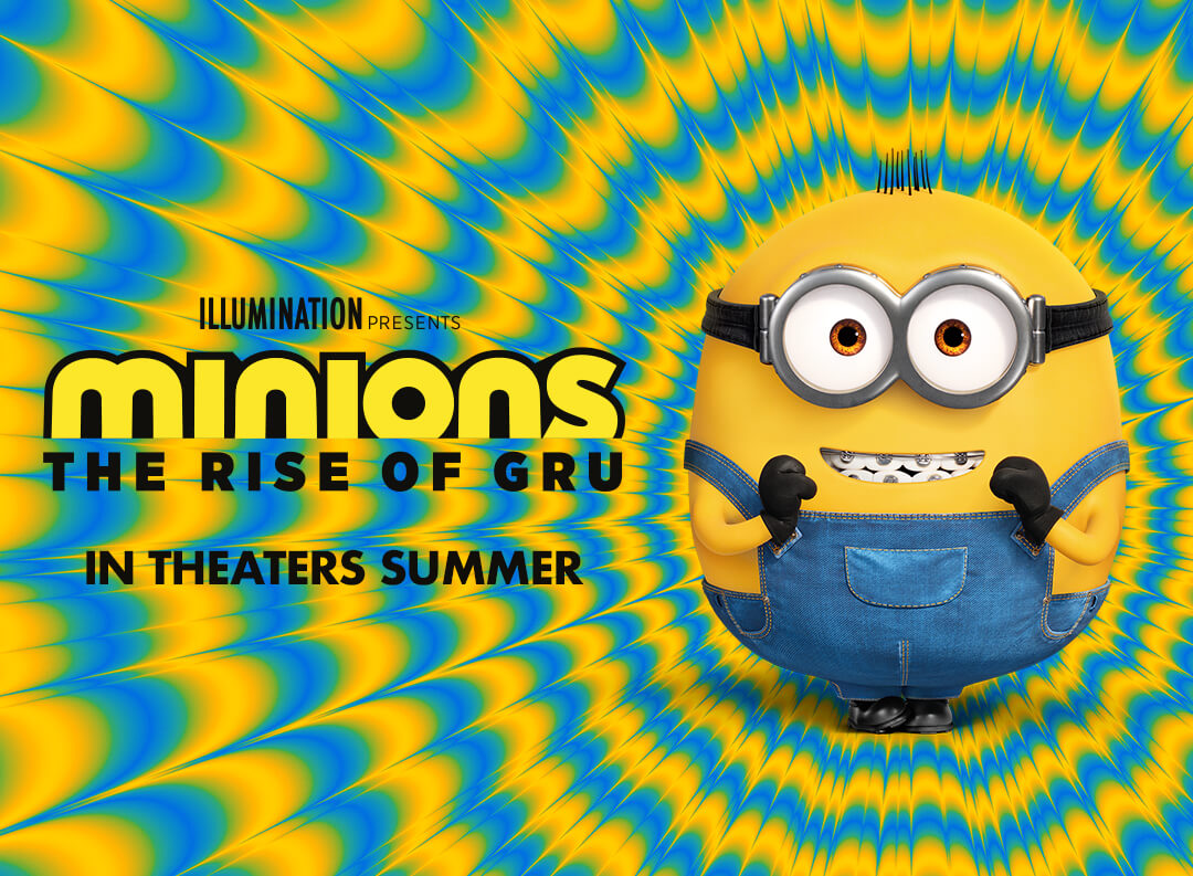 VOH-phim-hoat-hinh-minions-anh1