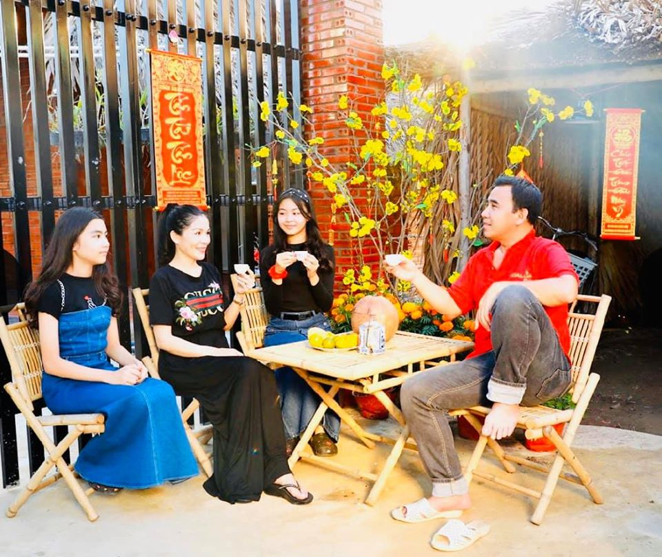VOH-gia-dinh-quyen-linh-anh9