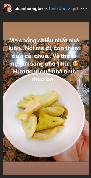 VOH-pham-huong-khoe-cuoc-song-hanh-phuc-anh2
