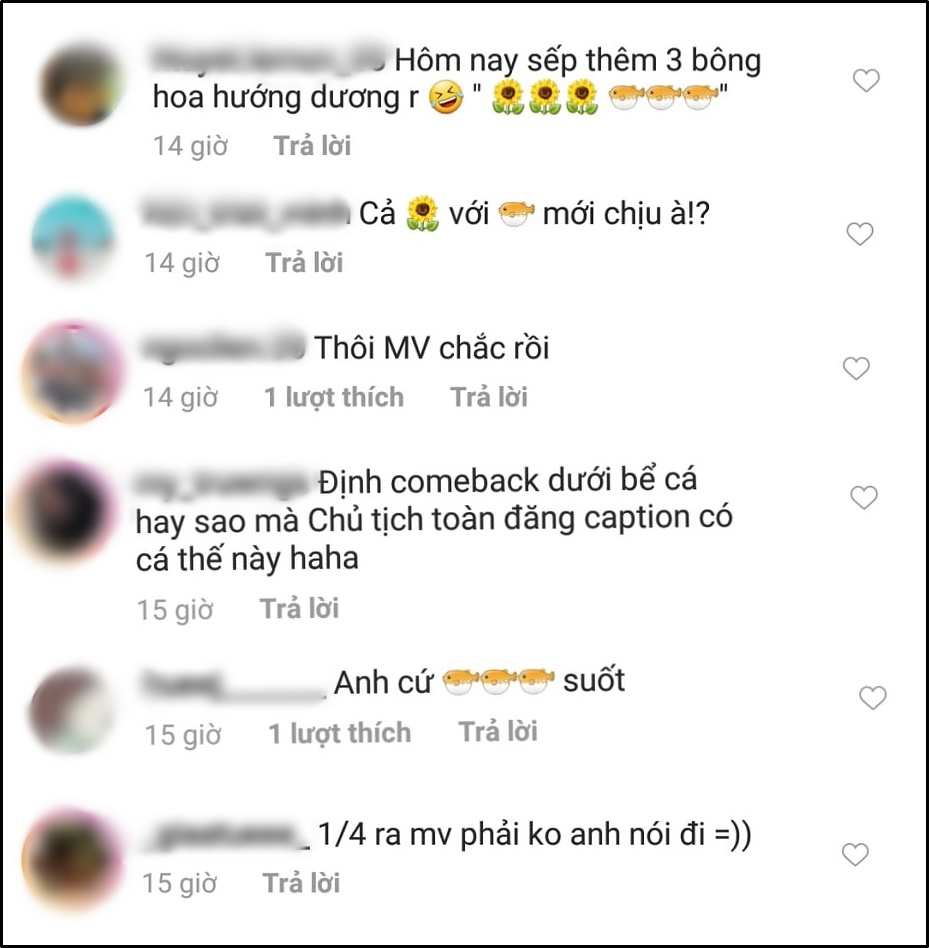 voh-son-tung-khoe-ve-lang-tu-trong-loat-anh-moi-voh.com.vn-anh10