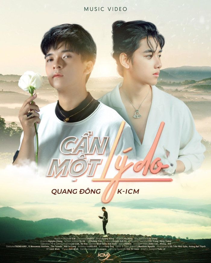 voh-thanh-tich-can-mot-ly-do-voh.com.vn-anh1