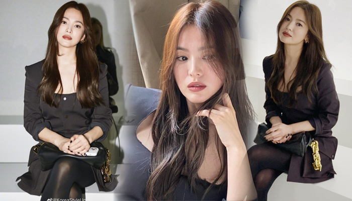 VOH-Song-Hye-Kyo-trum-kin-anh9