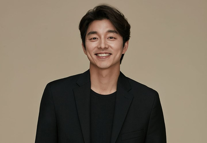 VOH-gong-yoo-dong-phim-cung-suzy-anh2
