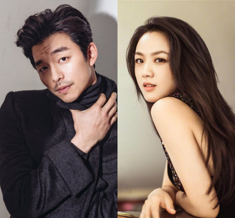 VOH-gong-yoo-dong-phim-cung-suzy-anh5