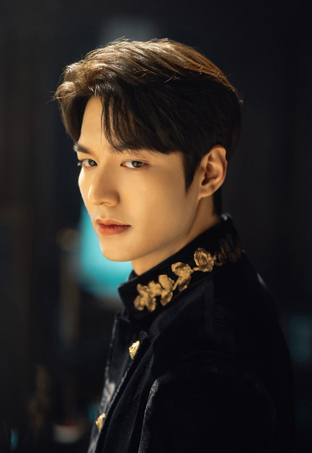 VOH-Lee-Min-Ho-The-King-Eternal-Monarch-anh2