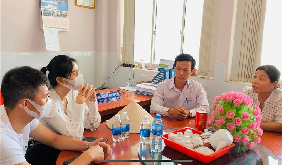 voh-thuy-tien-dich-than-khao-sat-lap-may-loc-nuoc-voh.com.vn-anh4