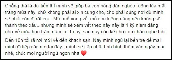 voh-thuy-tien-dich-than-khao-sat-lap-may-loc-nuoc-voh.com.vn-anh9