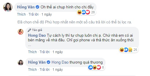 VOH-hong-dao-cach-ly-o-my-anh3