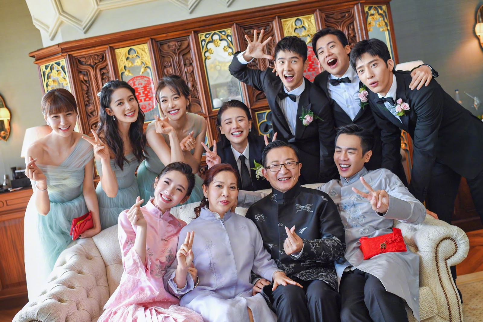 VOH-Duong-Nghe-Han-mang-thai-anh7
