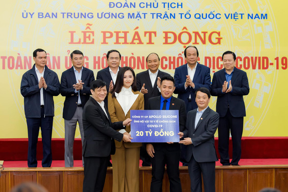 voh-mai-phuong-thuy-dai-dien-cong-ty-gop-20 ty-voh.com.anh2
