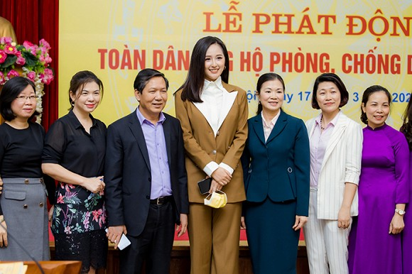 voh-mai-phuong-thuy-dai-dien-cong-ty-gop-20 ty-voh.com.anh1