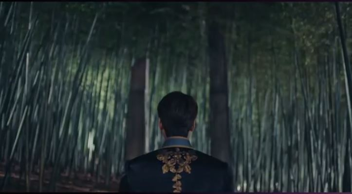 voh-the-king-tung-teaser-kich-tinh-voh.com.vn-anh5