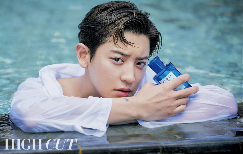 VOH-chanyeol-exo-anh-tap-chi-anh1