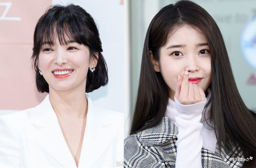 VOH-song-hye-kyo-iu-anh2