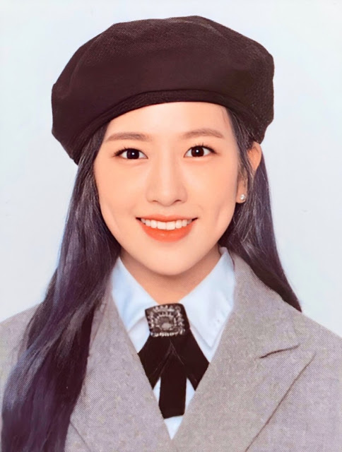 VOH-izone-anh-the-anh10