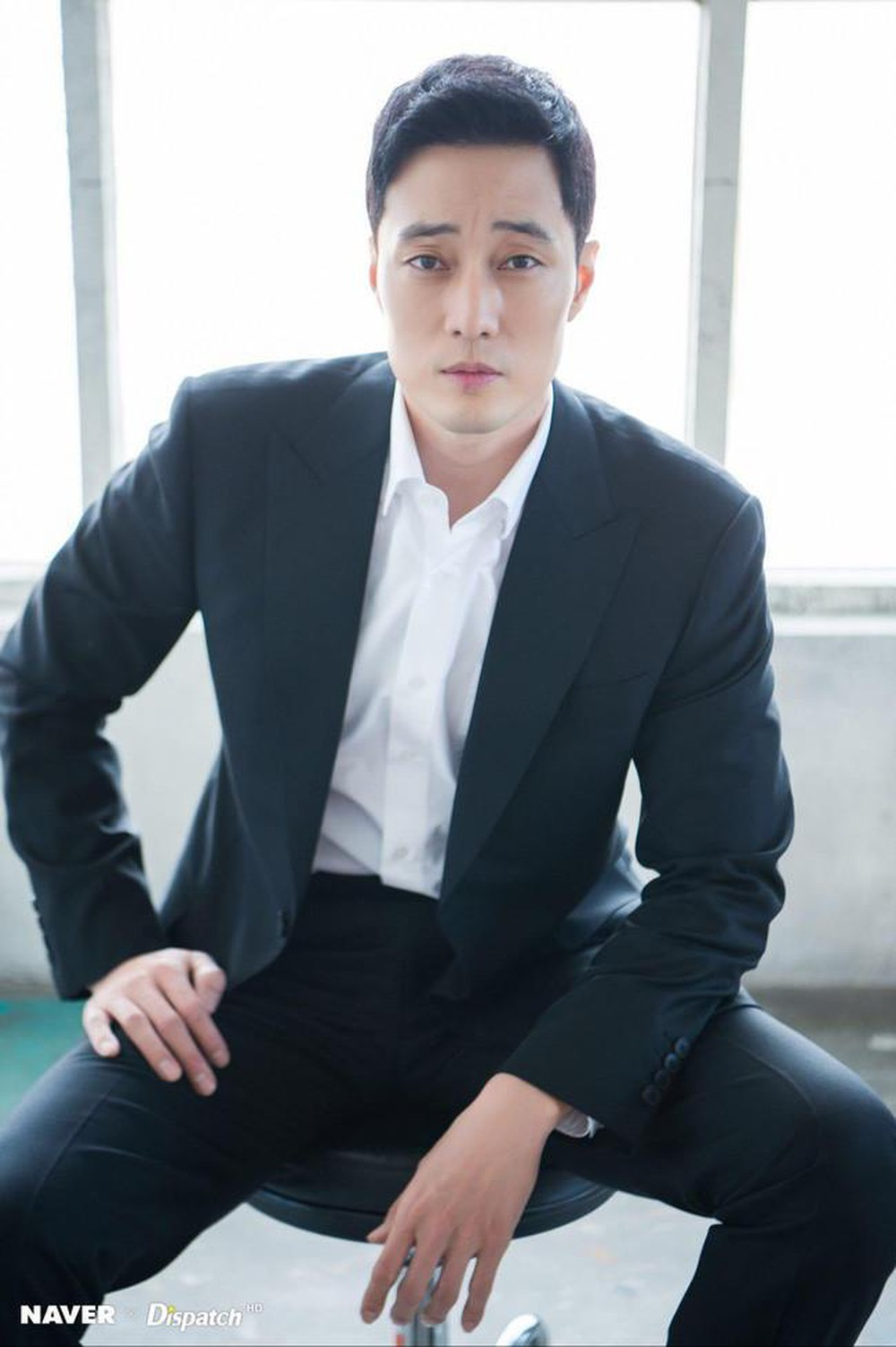 voh-chan-dung-vo-moi-cuoi-cua-so-ji-sub-voh.com.vn-anh2