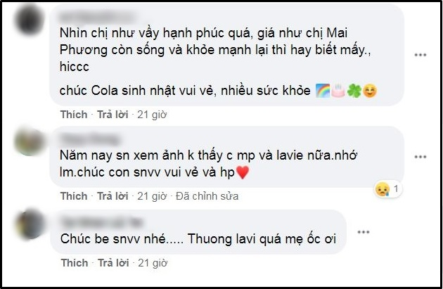 voh-oc-thanh-van-xot-thuong-cho-be-lavie-trong-tiec-sinh-nhat-con-gai-voh.com.vn-anh9