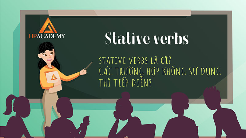 stative-verb-anh-00