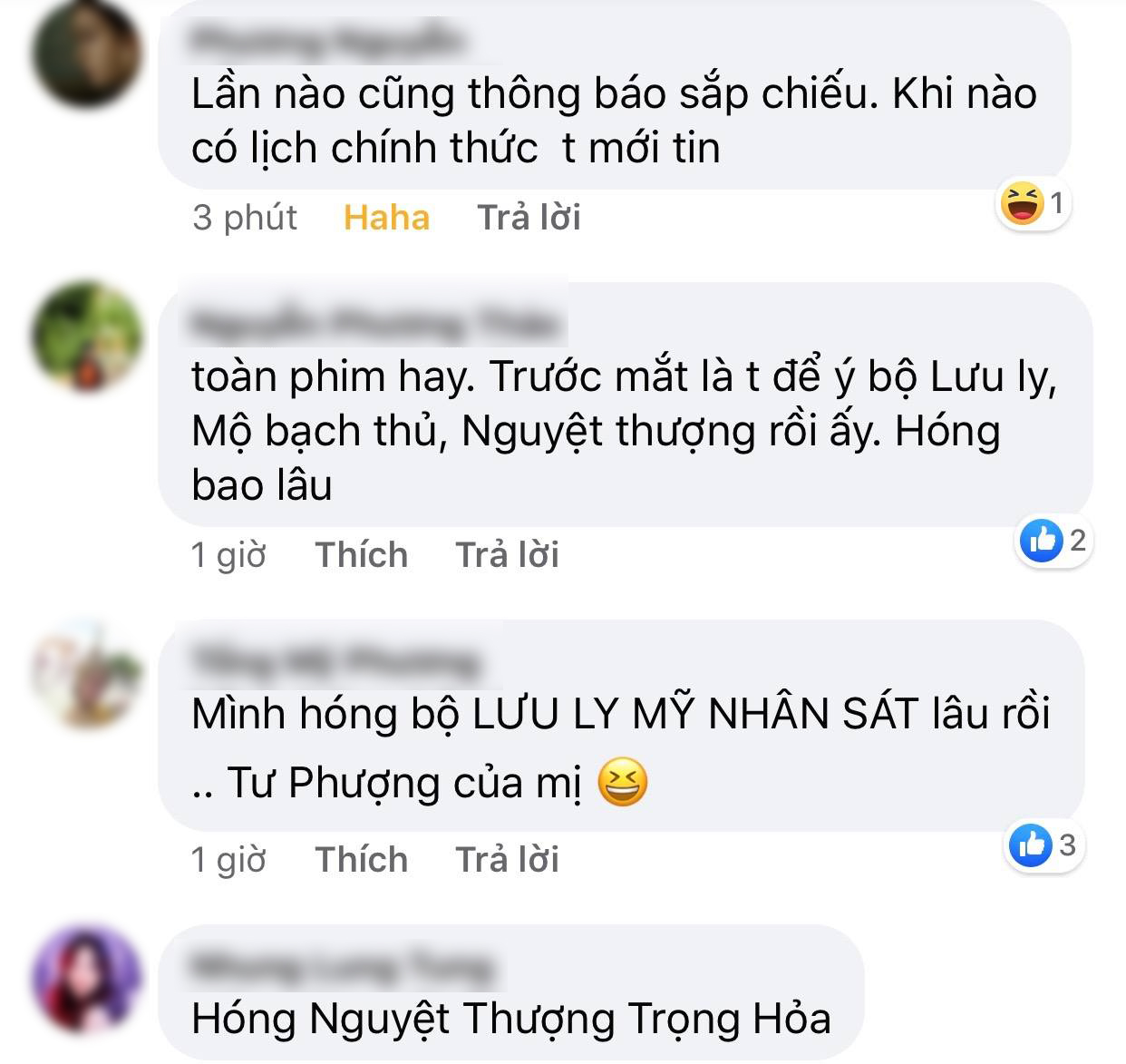 VOH-Phim-Youku-hot-nhat-2020-anh15