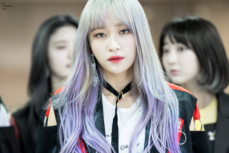 VOH-idol-kpop-sinh-thang-5-anh7