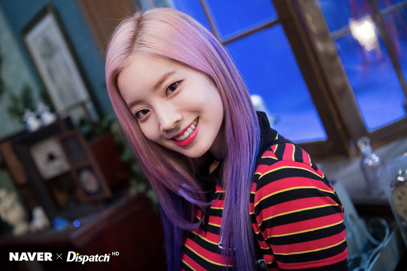 VOH-idol-kpop-sinh-thang-5-anh8