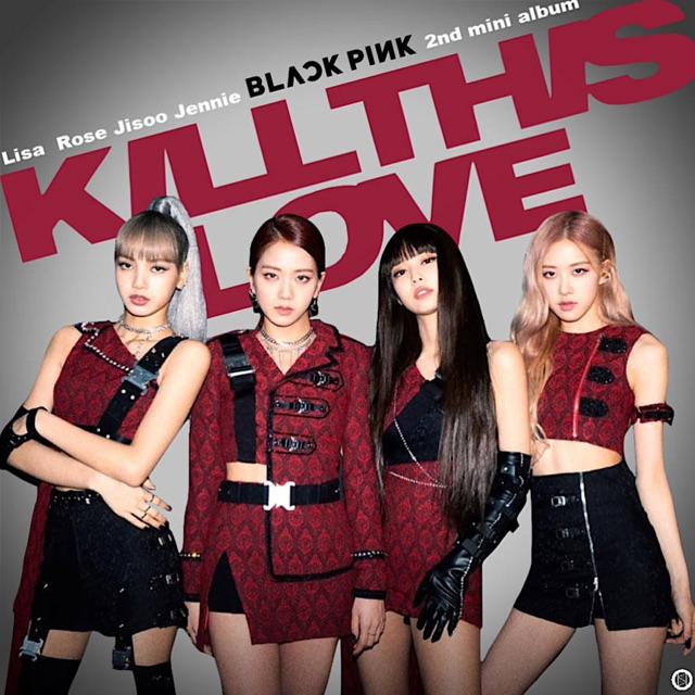 voh-blackpink-gop-giong-trong-album-moi-cua-lady-gaga-voh.com.vn-anh5
