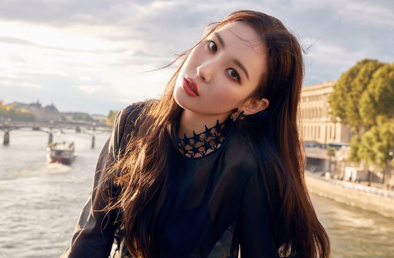 VOH-idol-kpop-sinh-thang-5-anh6