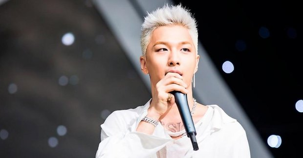 VOH-idol-kpop-sinh-thang-5-anh9