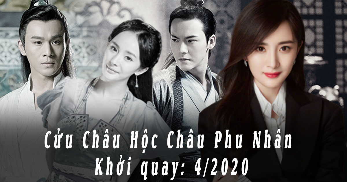 VOH-Phim-chua-chieu-hot-nhat-quy-2-2020-anh11