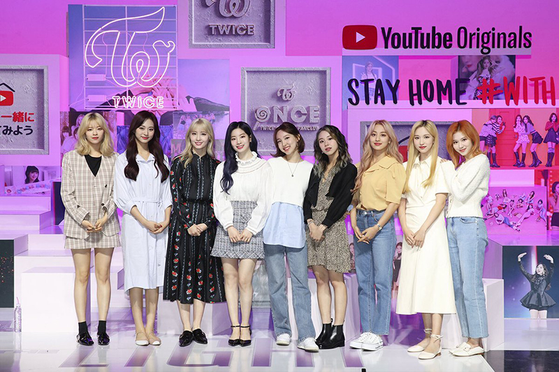VOH-twice-comeback-anh1