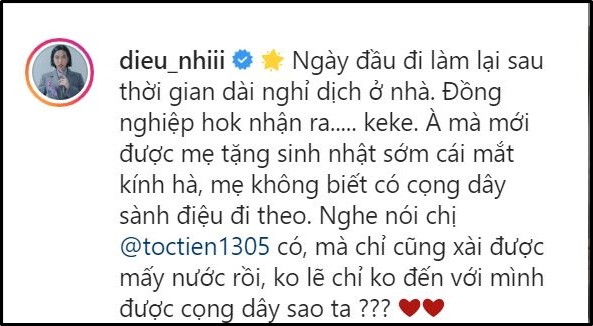 voh-dieu-nhi-hoi-xin-toc-tien-day-deo-de-deo-kinh-giong-jennie-voh.com.vn-anh5