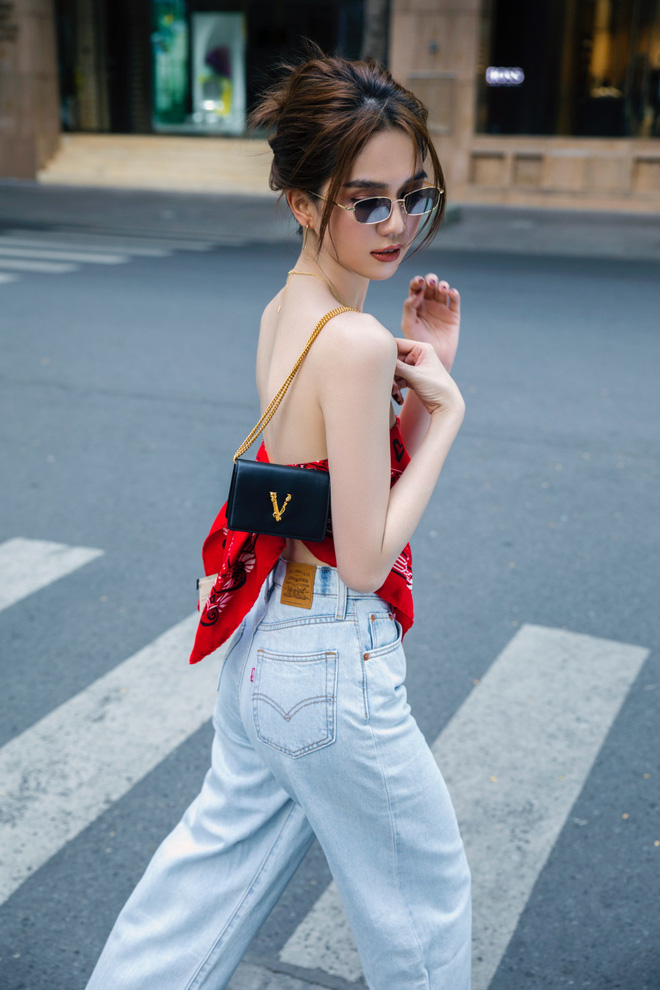 voh-ngoc-trinh-khoe-street-style-rang-ro-don-he-voh.com.vn-anh13
