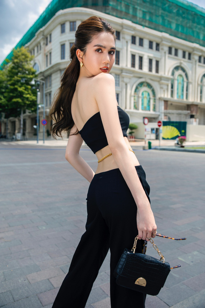 voh-ngoc-trinh-khoe-street-style-rang-ro-don-he-voh.com.vn-anh7