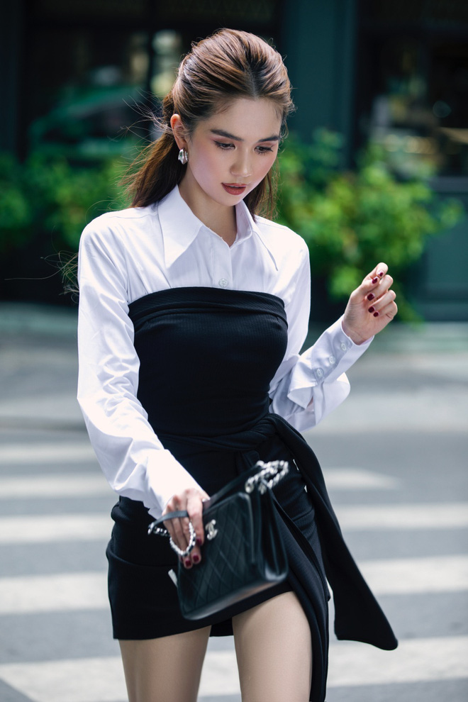 voh-ngoc-trinh-khoe-street-style-rang-ro-don-he-voh.com.vn-anh11