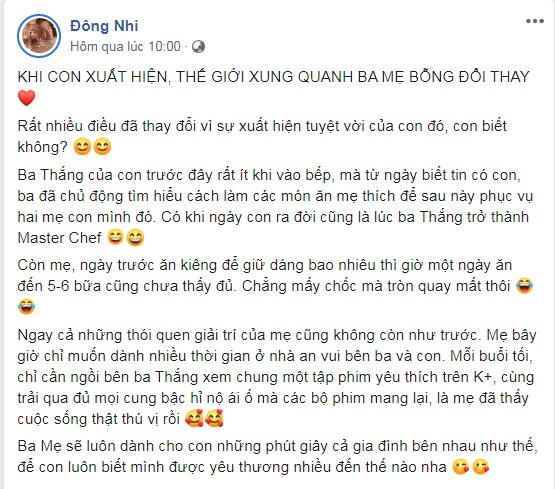 VOH-dong-nhi-tiet-lo-thay-doi-sau-khi-co-con-anh2