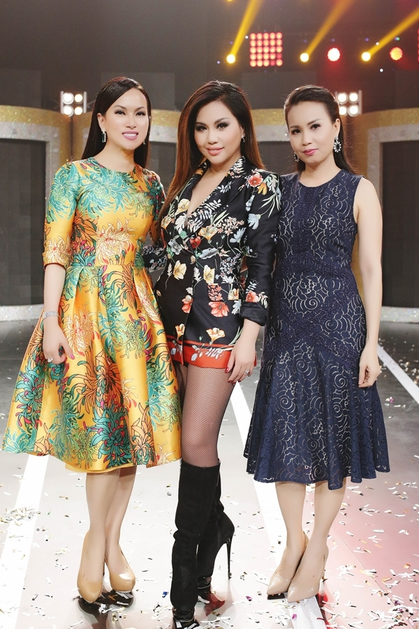 VOH-anh-luc-be-chi-em-cam-ly-anh4